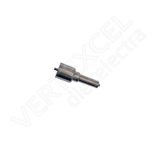 VEDSLA134P604