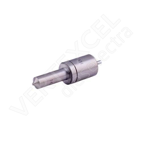 MPDOP150S525-1440